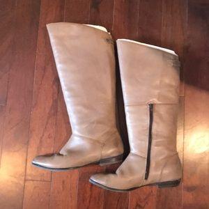 Aldo boots- size 8.5
